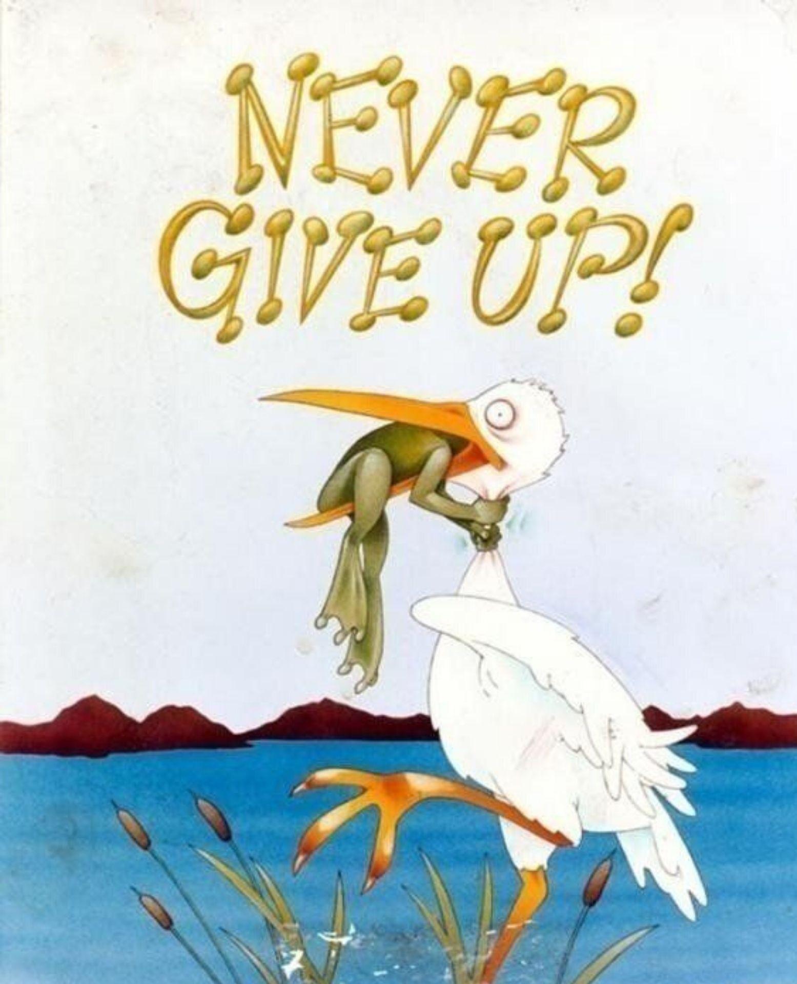 Preppersie – Nie Poddawaj Się!!!